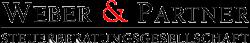 Weber & Partner GmbH Steuerberatung und Wirtschaftsprüfung