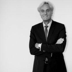 Weber & Partner München,Steuerberatung,Wirtschaftsprüfung